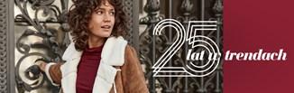 TOP 5 hitów na jesień 2021 z Top Secret do 200 zł [WISHLISTA]