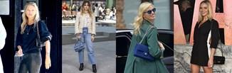 Torebka Chanel 2.55 - w czym tkwi sekret kultowej Chanel bag? Poznaj historię legendarnego modelu!