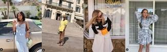 Torebki XXS – odkrywamy tajemnice trendu, który pokochały Jessica Mercedes i Aimee Song!