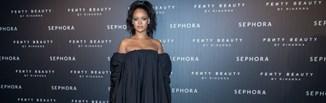 Ubierz się jak Rihanna!