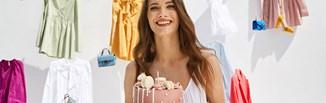 Urodziny Renee! Skorzystaj z kodu rabatowego i zrób zakupy 40% taniej!