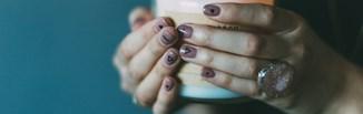 W 2018 roku te paznokcie będą HITEM!