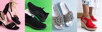 W Royal Fashion znajdziesz buty na sezon jesień-zima 2021/2022 za 40 zł! Poznaj ofertę marki