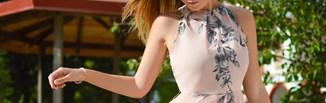 W tych sukienkach zrobisz furorę na każdym weselu!