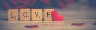 Walentynki 2019 – prezenty dla Niej i dla Niego