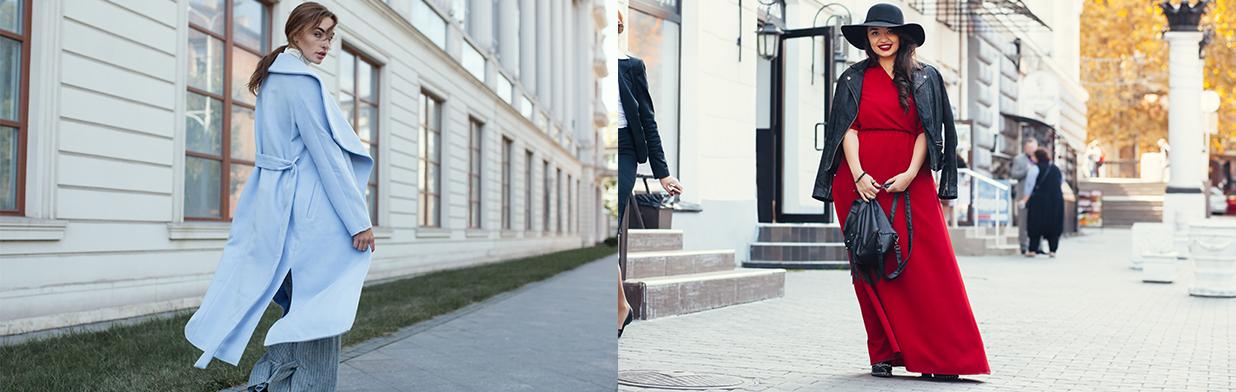 Wesele Jesienia W Co Sie Ubrac Zobacz Najpiekniejsze Pomysly Na Jesienne Stylizacje Weselne Trendy W Modzie W Domodi