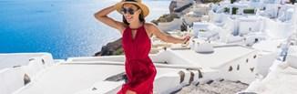 Wybór redakcji: letnie sukienki, które musisz mieć w swojej szafie!