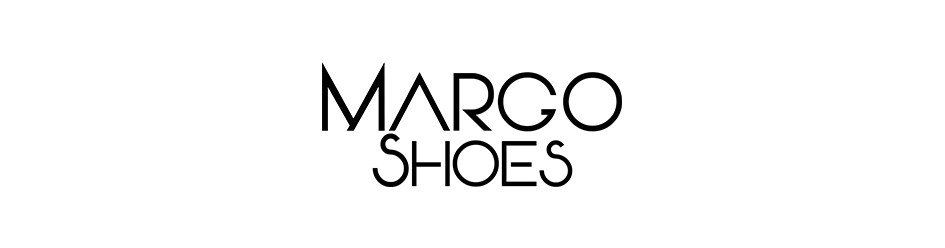 logo sklepu Margo shoes