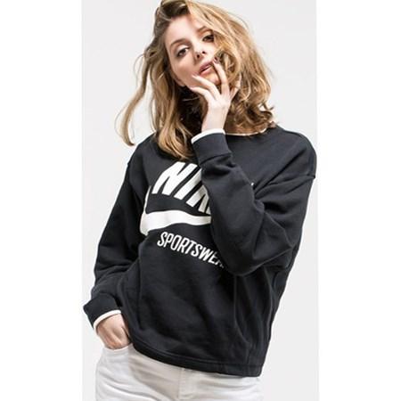 c42ae465894cff Wyprzedaże w Nike, Adidas, Reebok! - Trendy w modzie w Domodi