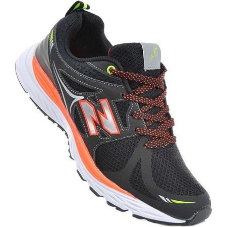 a216c488b23a3 Jakie buty do biegania? Ranking 10 najlepszych - Trendy w modzie w ...