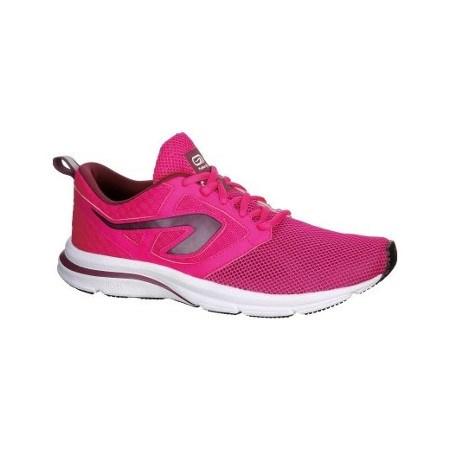 84ee637b2f806f Jakie buty do biegania? Ranking 10 najlepszych - Trendy w modzie w ...