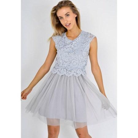 8f08afa640 Jaki kolor sukienki na wesele  Podpowiadamy! - Trendy w modzie w Domodi