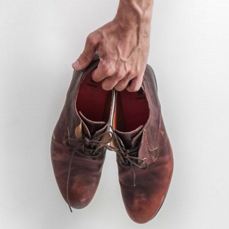 1dc38991db1b2 Najmodniejsze męskie buty CCC na jesień. Sprawdź! - Trendy w modzie ...