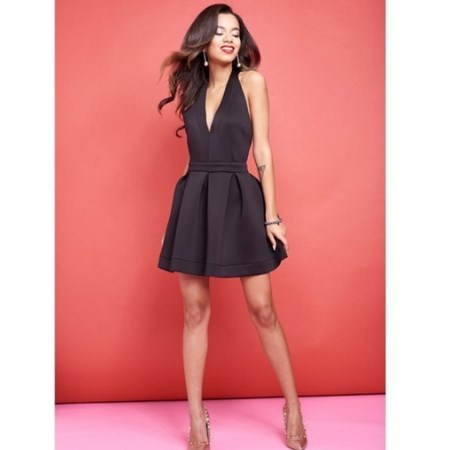 Najpiekniejsze Sukienki Na Studniowke Do 150zl Trendy W Modzie W Domodi