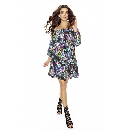 85eccb7903 Urodziny KARTES-MODA  kod rabatowy -20% - Trendy w modzie w Domodi