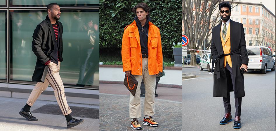Najmodniejsze Buty Meskie Na Zime 2019 20 Zobacz Nasze Top 5 Trendy W Modzie W Domodi