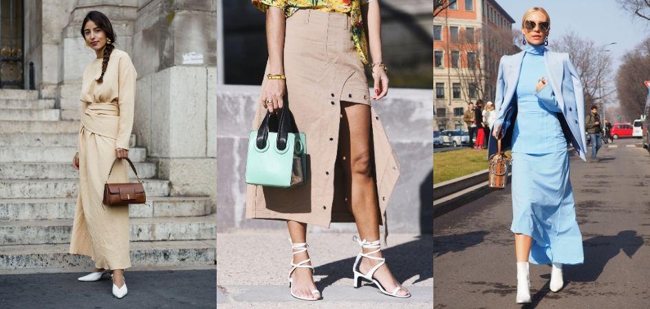 Dodatki Do Sukienki Na Wesele 2020 Sprawdz Propozycje Najmodniejszych Akcesoriow Trendy W Modzie W Domodi