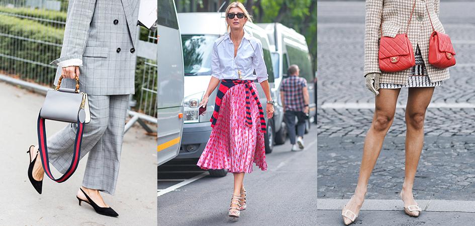 Te Buty Wydluzaja I Wyszczuplaja Nogi Trendy W Modzie W Domodi