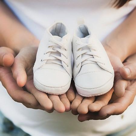 Pierwsze Buty Dla Dziecka Musisz Je Miec Na Poczatek Trendy W Modzie W Domodi