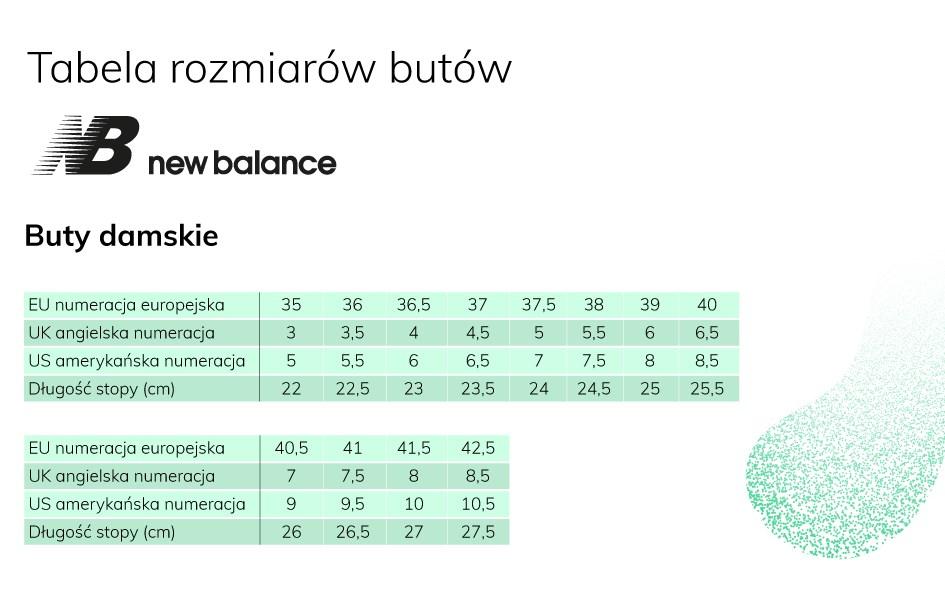 تستهلك العدو يخترع New Balance Rozmiarowka Meska Analogdevelopment Com