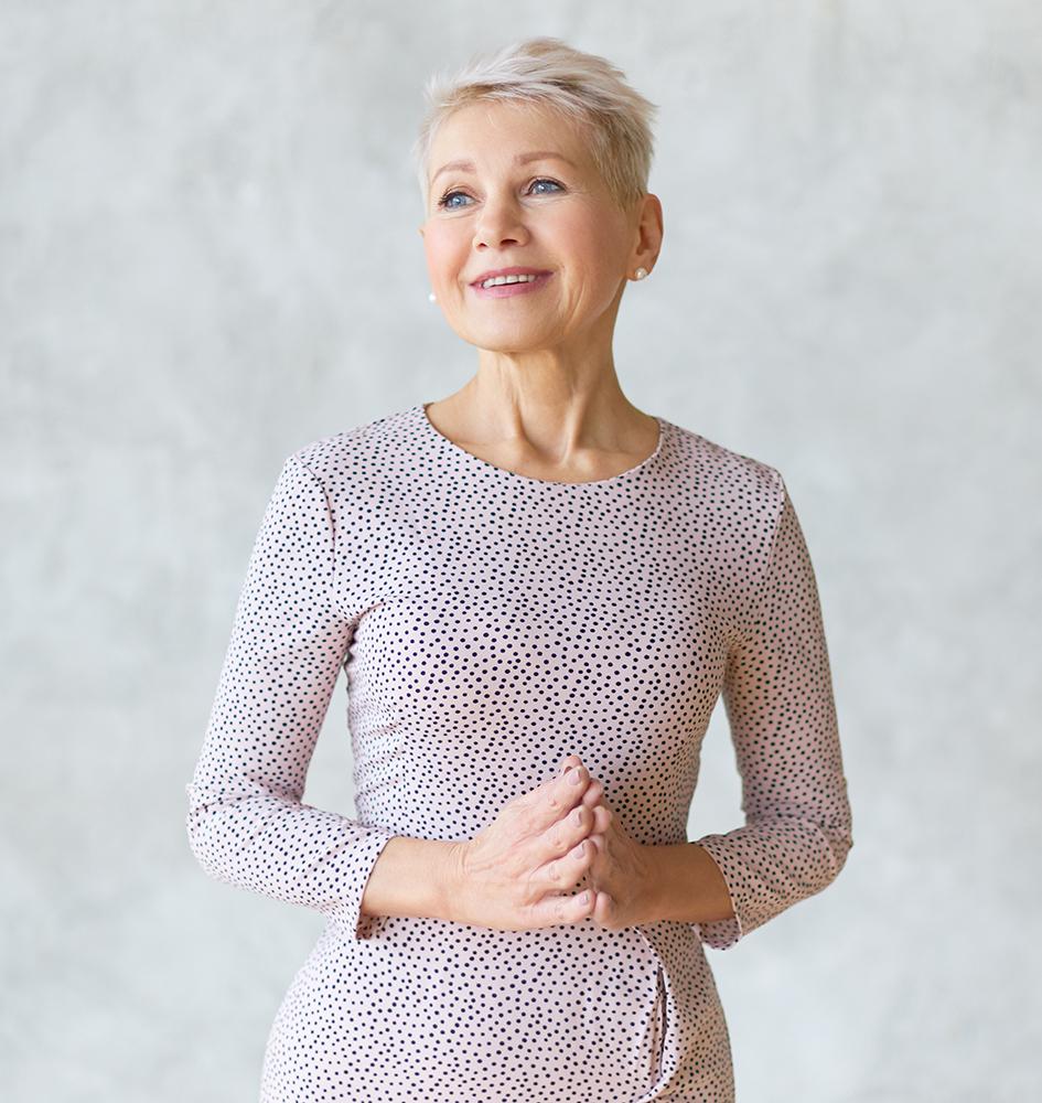 Sukienka Na Wesele Dla 50 Latki Trendy Na Sezon 2021 Dla Dojrzalych Pan Trendy W Modzie W Domodi