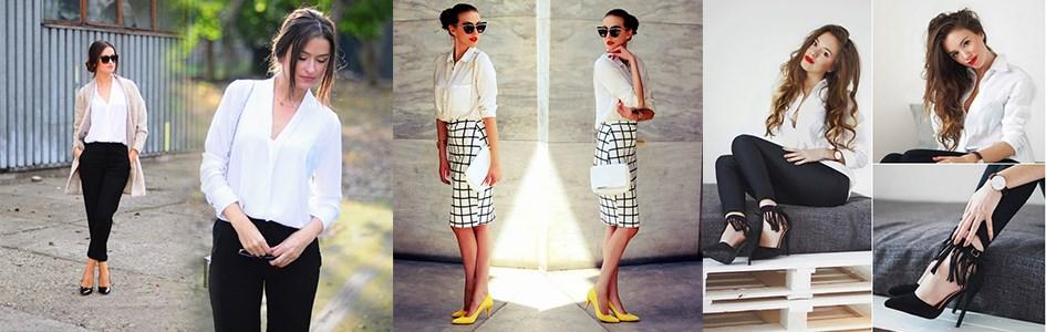 f100045fa7 Matura  jak się ubrać  - Trendy w modzie w Domodi