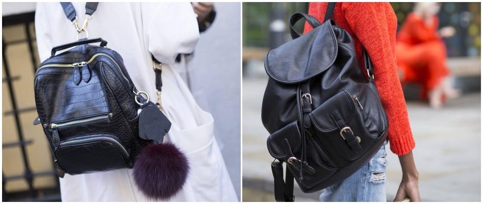 c7c696864a5b7 Back to school - jaki plecak wybrać? - Trendy w modzie w Domodi