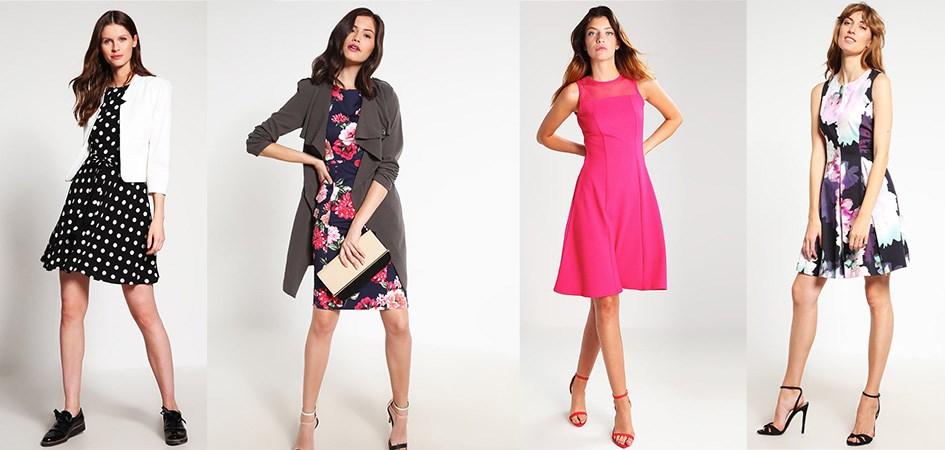 Jak Się Ubrać Na Wesele Jesienią Trendy W Modzie W Domodi