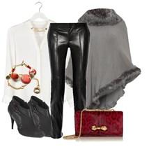 a5ea79f5f1a12 Spodnie damskie Gucci - NET-A-PORTER